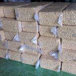 cashew nut price