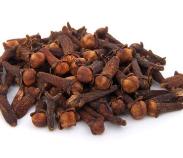Madagascar clove : benefits