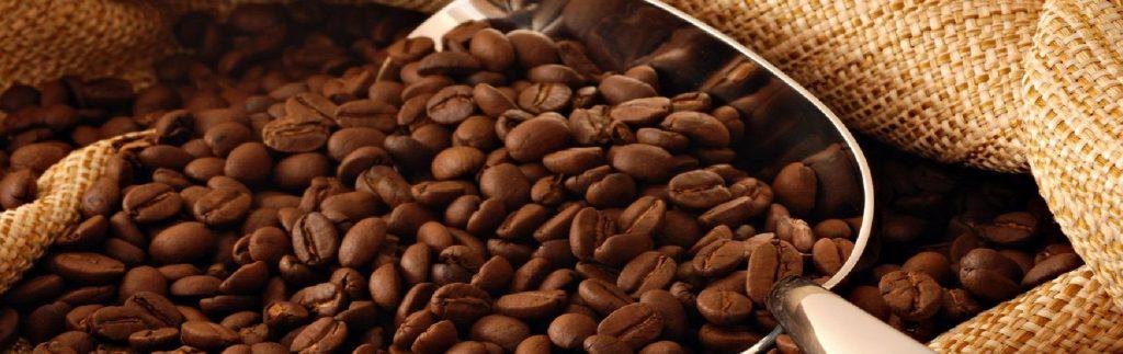Unforgettable coffee flavour