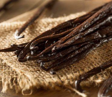 Vanilla bean : green campaign starts on Mey 15th 2018