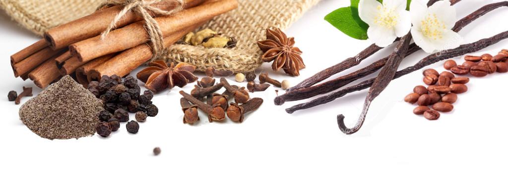 Vanilla Bean Supplier